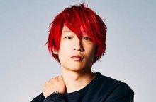 《知名Youtuber Eiji過世》粉絲看不懂漢字出糗 訃報打成朗報嘲諷死者超尷尬……